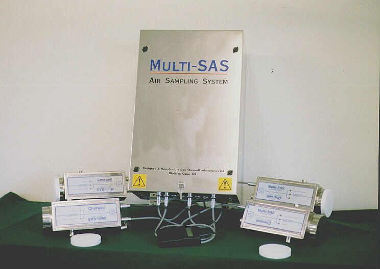 MultiSAS1v2