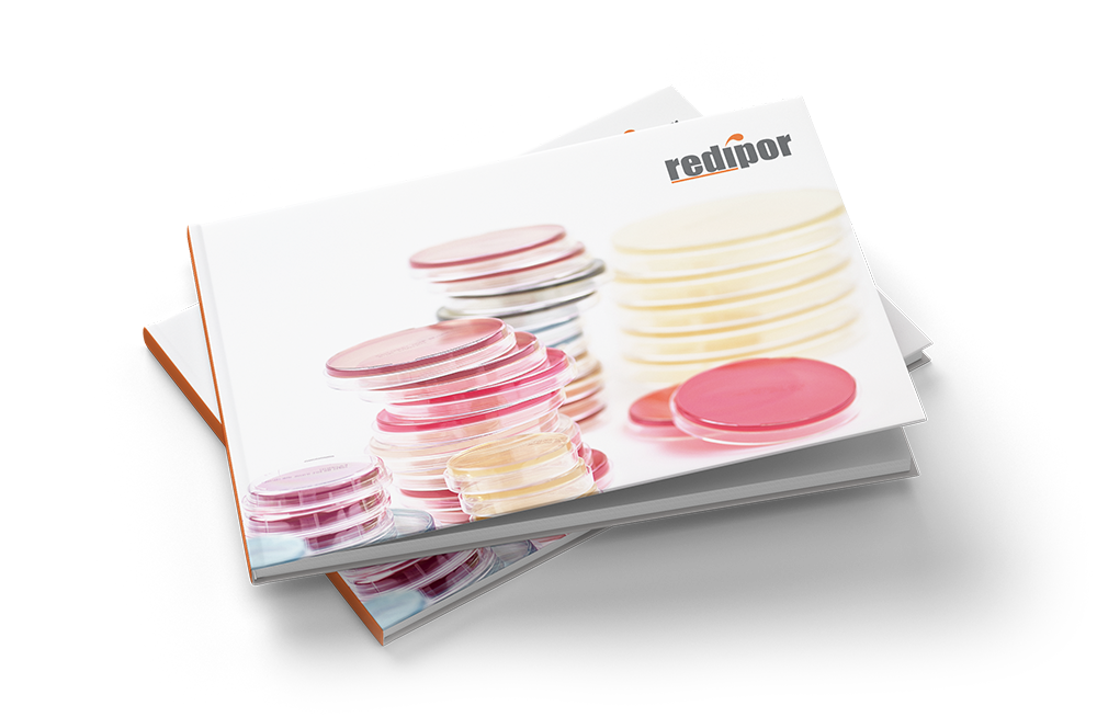 Redipor-pricelist-cta-2019