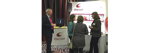Cherwell May 2018 EU GMP Annex 1 Events
