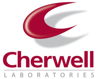Cherwell Labs