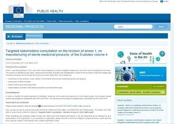 EU GMP Annex 1 LP.jpg