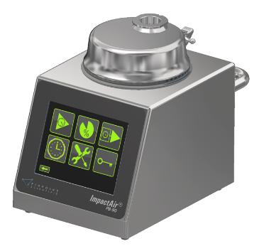 ImpactAir-90-BM-Portable Monitor