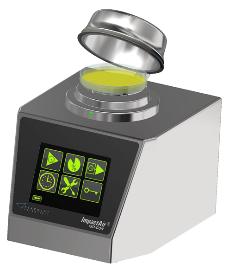 ImpactAir-90-HF-high-flow-portable-monitor