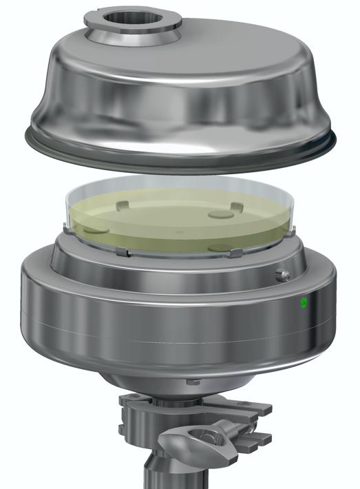 ImpactAir-ISO-90-monitoring-head