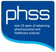 PHSS logo