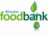 bicester foodback logo