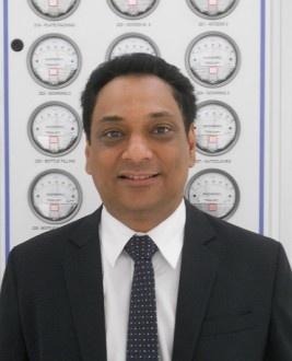 harshad-joshi
