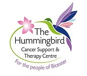 Christmas 2016 charity the Hummingbird Centre
