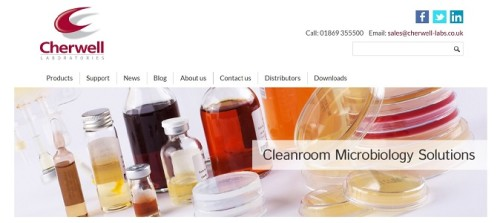 new-cherwell-website-med