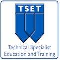 tset-logo