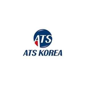 ATS%20Korea
