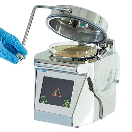 impactair-high-performance-microbial-air-samplers