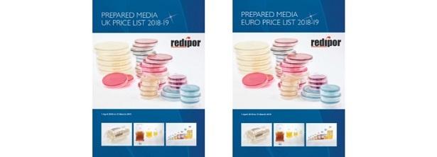 Redipor-2018-price-lists.jpg