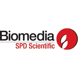 SPD Scientific PTE Ltd