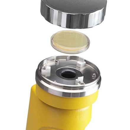 microbial-air-sampler-accessories-5