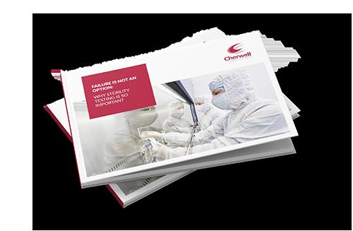 Sterility testing ebook copy-500