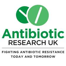 antibiotic research uk.jpg
