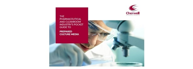 cherwell-laboratories-prepared--culture-media-guide.jpg
