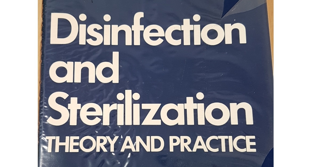 researching disinfectant neutralisers.jpg