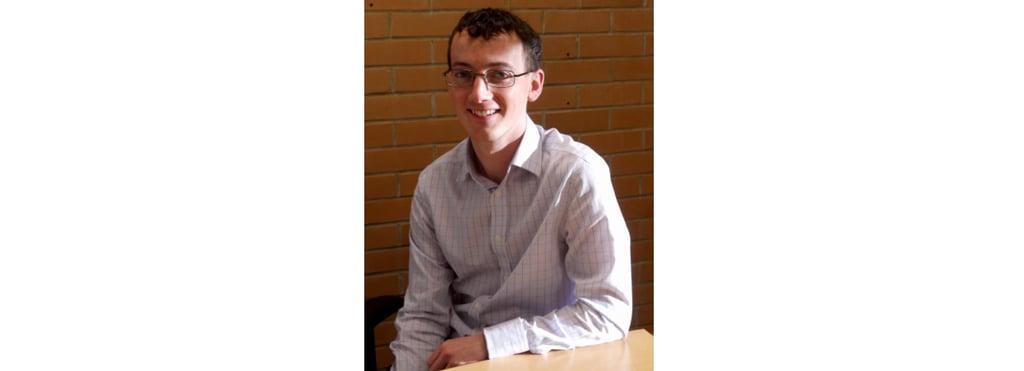 simon bean cherwell laboratories engineering manager.jpg