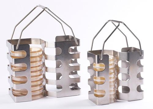 ss_plate_racks