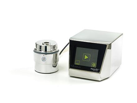 ImpactAir ISO-90 -440x330