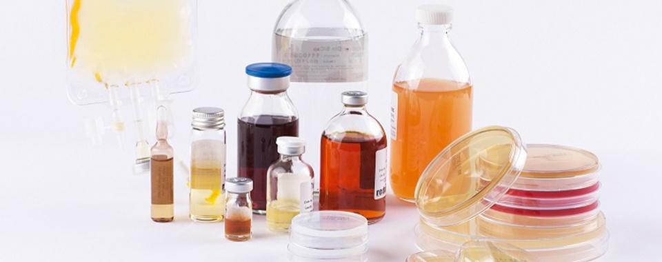 Cherwell appoints ANT Medikal as Redipor® distributor in Turkey