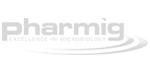 logo_pharmig