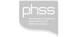 logo_phss